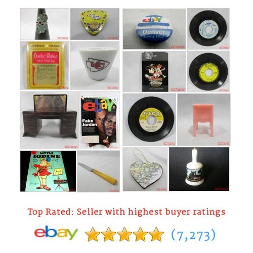 Collectibles Items in HerbsCraftsGifts store #ebay @herbscraftsgift  #ebay #PromoteEbay #PictureVideo @SharePicVideo