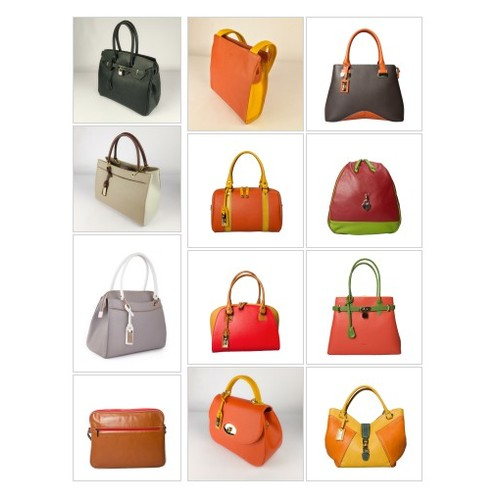 1. Nobile Handbags #shopify @papinitter  #socialselling #PromoteStore #PictureVideo @SharePicVideo