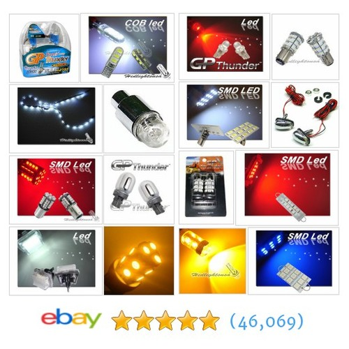 Miniature LED Light Great deals #ebay @hidlightsusa #sellonebay  #ebay #PromoteEbay #PictureVideo @SharePicVideo