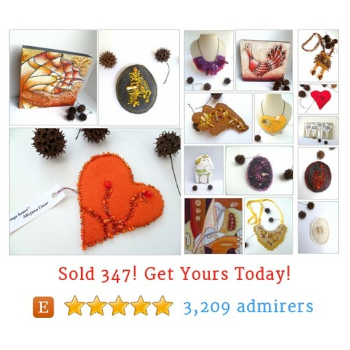 SALE Etsy shop #sale #etsy @mirjanacesar  #etsy #PromoteEtsy #PictureVideo @SharePicVideo
