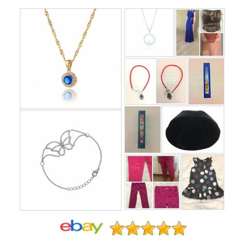 Items in Awesome Things From Israel store on eBay! @kerenandsharon #ebay #PromoteEbay #PictureVideo @SharePicVideo