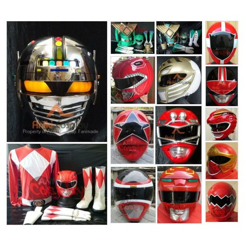 Rangers Helmet @pcheckitout  #shopify #PromoteStore #PictureVideo @SharePicVideo