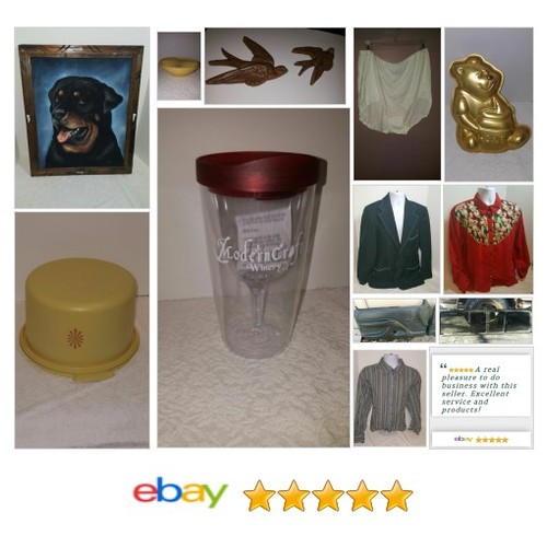 Items in Wicki Wishes store on eBay! @WickiWishes #ebay #PromoteEbay #PictureVideo @SharePicVideo