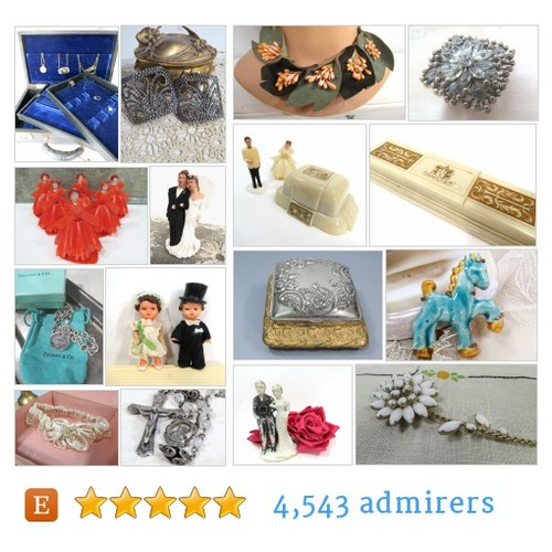 Jewelry/Wedding #etsy shop #jewelry #wedding @_urban_renewal  #etsy #PromoteEtsy #PictureVideo @SharePicVideo
