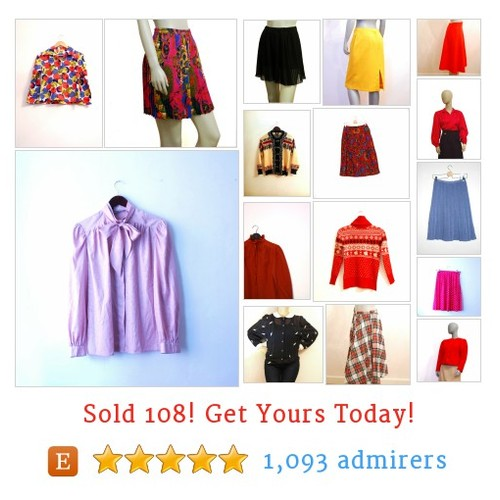 other clothes Etsy shop #etsy @smistel  #etsy #PromoteEtsy #PictureVideo @SharePicVideo