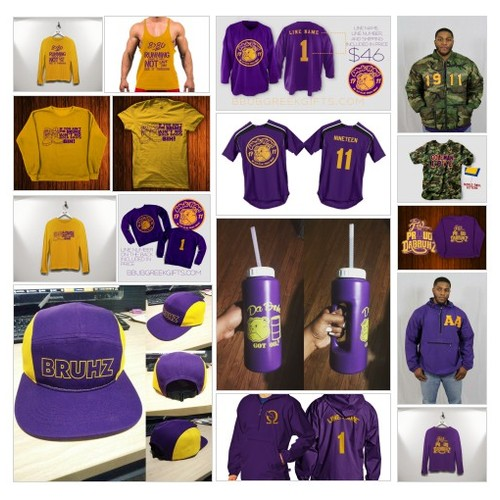 Bruhz #shopify @_mosey  #shopify #PromoteStore #PictureVideo @SharePicVideo