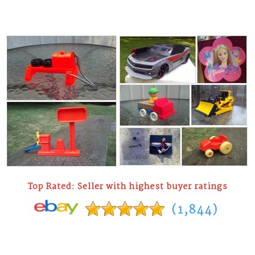 Toys Items in UNIQUE UNUSUAL ITEMS COLLECTIBLE store #ebay @anubis15ebay  #ebay #PromoteEbay #PictureVideo @SharePicVideo