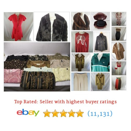 Women's Clothing Items in LV Pink Panther store on #ebay @lvpinkpanther #sellonebay  #ebay #PromoteEbay #PictureVideo @SharePicVideo