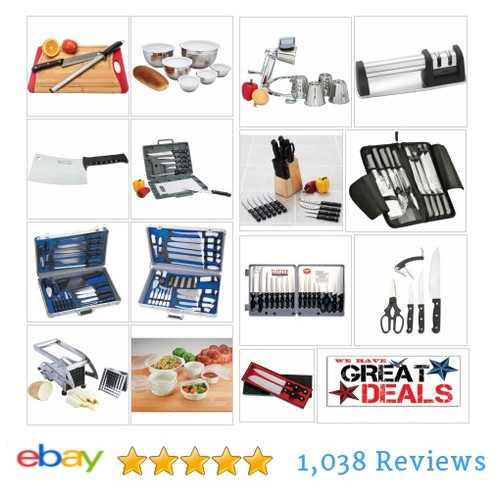 #Restaurant #recipeoftheday #chef #food #foodporn #cooking #BBQ #Cookware #ebay #PromoteEbay #PictureVideo @SharePicVideo